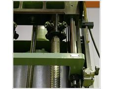 スプライン加工 キー溝加工 ブローチ加工 スロッター加工 株式会社光スロッター工作所